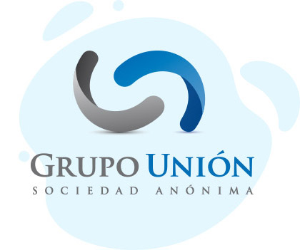 Flash Cash | Grupo Unión